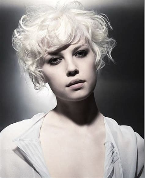 s curly hairstyles 2012 2012 curly hairstyles for medium hair hairstyle for womens