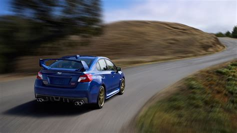 2015 subaru wrx wallpaper 2015 subaru wrx sti wallpapers hd download