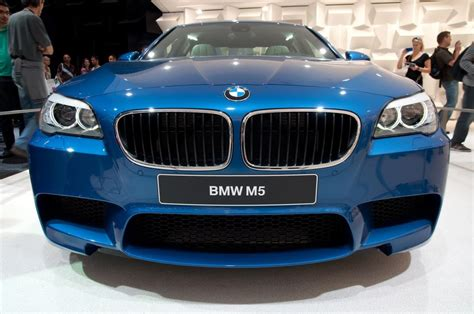 sell bmw sell my bmw m5