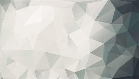 background layout majalah boxed background texture mygreenpod sustainable