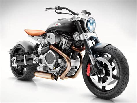 Suzuki V2 Motorrad by Suzuki Gladius 650 Ccm V2 Neues Modell