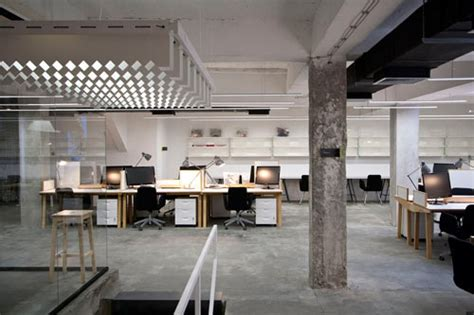 In Law Apartment House Plans by Nova Iskra Multifunctional Coworking Space For Creatives