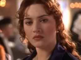 film titanic actress name image and video hosting by tinypic