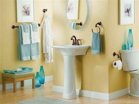 bathroom towel holder ideas bathroom towels ideas tomthetrader