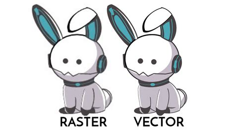 vector graphics vectr medium