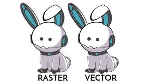 vector graphics vectr medium