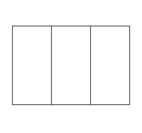 bandera de peru coloring pages bandera del per 250 sin escudo para colorear imagui