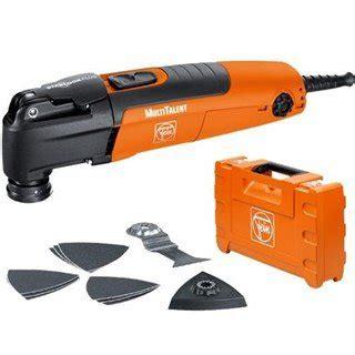 fein woodworking tools fein starlock multitalent fmt 250 qsl multi tool