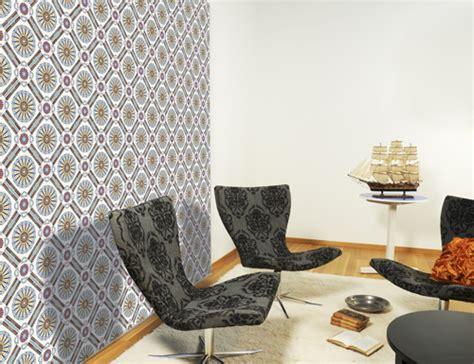 pannelli antirumore per interni ecophon i pannelli fonoassorbenti di design rifare casa