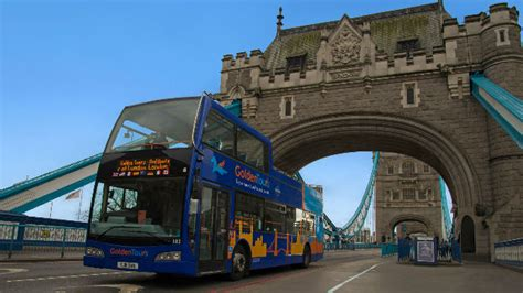 best of tours best tours sightseeing in sightseeing