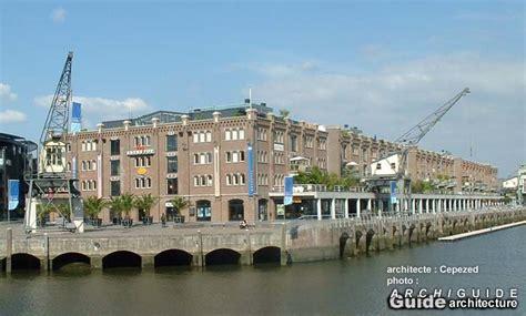 len rotterdam zuid architecture 224 in rotterdam archiguide chronology