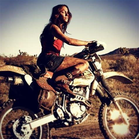 dirt bike riding dirt bike riding quotes quotesgram