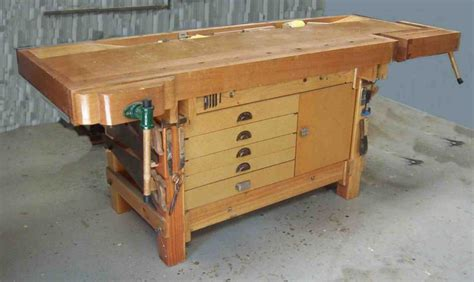 wood tool bench pdf diy woodworking bench mdf download woodwork tool