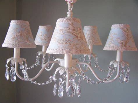 cheap chandeliers for rooms chandelier astonishing chandeliers 100 used