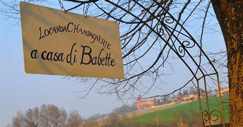 La Casa Di Babette by Armadillo Bar Vino Cibo E Musica A Casa Di Babette