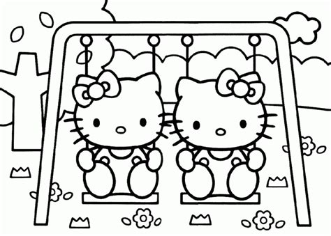 plant cell coloring page az coloring pages
