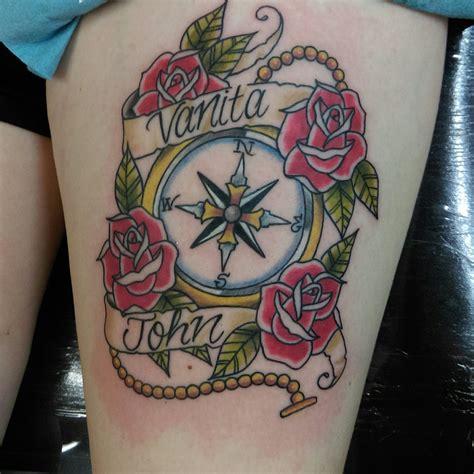 tattoo prices aberdeen gallery of work eternal love tattoos aberdeen wa