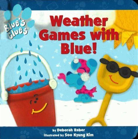 dead s blues a novel books weather with blue blues clues deborah reber