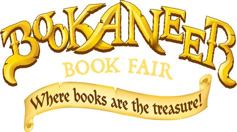 book fair clip book fair clipart clipart best