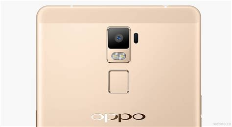 Power Bank Oppo R7 oppo r7 plus price weboo