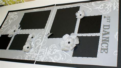 Wedding Scrapbook Albums 12x12 9 Best Images Of Wedding Scrapbook Albums Custom Wedding Album Scrapbook Wedding Scrapbook