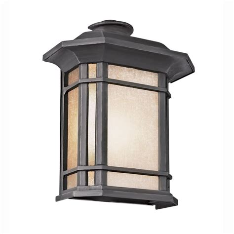 black farmhouse outdoor light bel air lighting farmhouse 1 light outdoor black wall