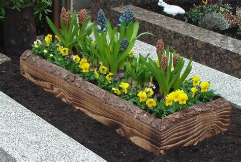 Holz Deko Für Garten Selber Machen by Neueste Sichtschutz Selber Bauen Stoff Design Ideen