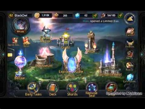 tutorial hack deck heroes deck heroes maze hack youtube