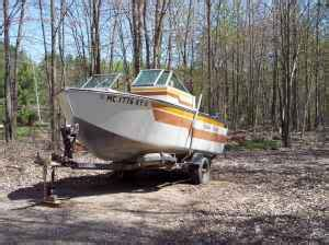 boat hull repair near me 1976 browning aerocraft page 1 iboats boating forums