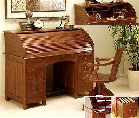 escritorios secreter escritorio secreter lino no disponible en portobellostreet es