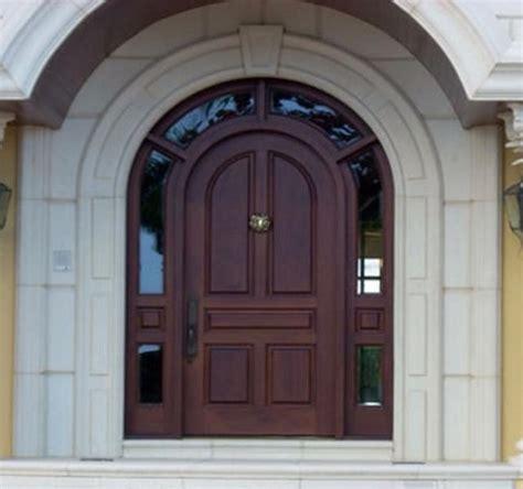 Front Doors Miami by Rustic Entrance Wood Doors Traditional Front Doors
