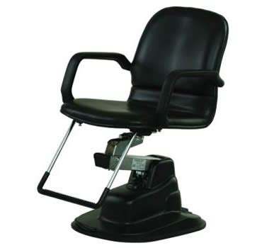 Cheap Salon Chair by Wholesale Styling Chairs And Discount Shoo Chairs