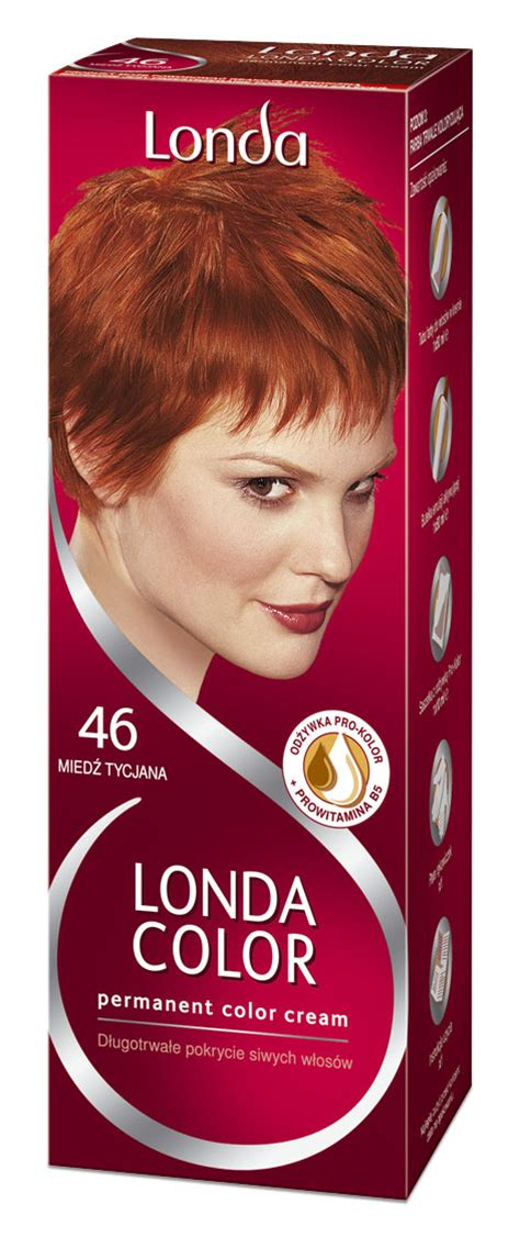 londa za kosu kene londa boje za kosu i brojevi londa color hajfest 233 k