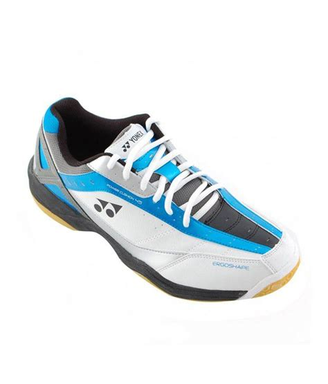yonex sports shoes yonex synthetic leather badminton sport shoes price in