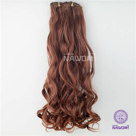 synthetic hair extensions clip in synthetic curly hair extensions indian remy hair