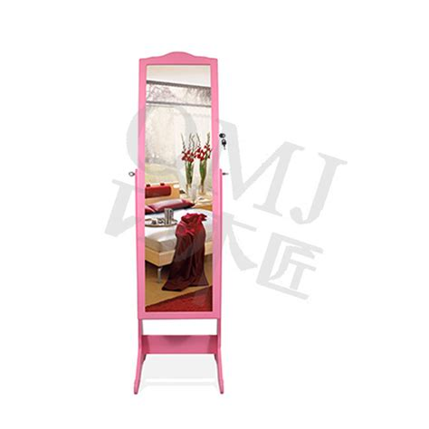 floor standing mirror jewelry armoire large floor standing jewelry armoire stand mirror case