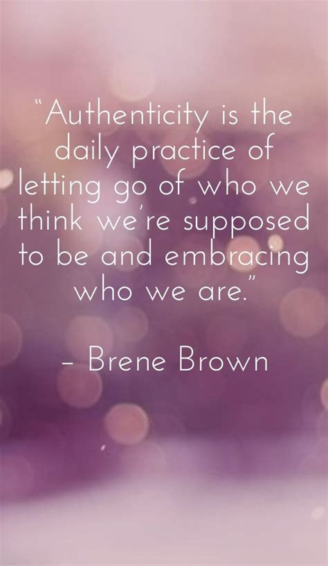 Ashlee Practices Counting by 17 Best Practice Quotes On Time Management