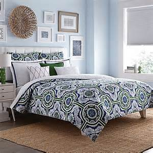 bed bath beyond duvet cover real simple 174 sutton duvet cover bed bath beyond