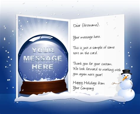 holiday ecard templates for business christmas ecards for business electronic xmas holiday cards