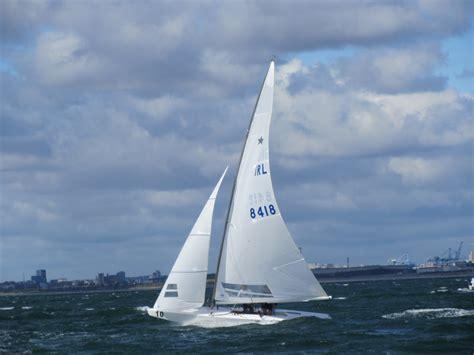 sailboat racing sailboat racing quotes quotesgram