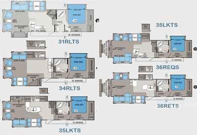jayco finch floor plan jayco flamingo st floor plan thefloors co