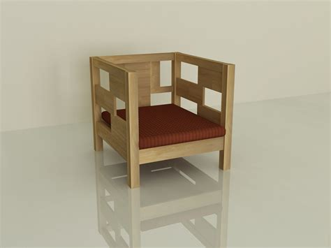 Rubber Wood Furniture by Malaysia Rubberwood Furniture Wooden Dining Furniture