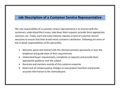 resume resume qualifications example