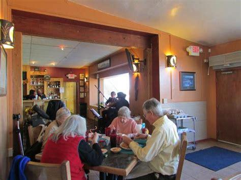 Best Price Fortico Gantinya Naco turquoise valley golf restaurant bar naco menu prices restaurant reviews tripadvisor