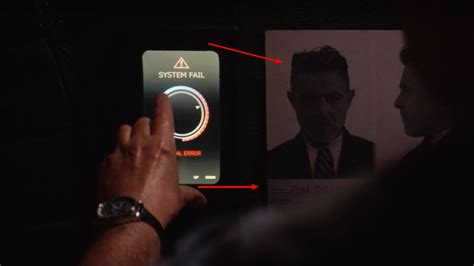 black mirror easter eggs hidden easter eggs from black mirror s quot black museum