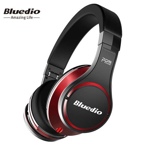 aliexpress bluedio aliexpress com buy bluedio u ufo high end bluetooth