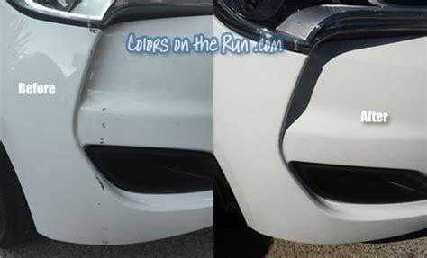 colors on the run auto repair services az