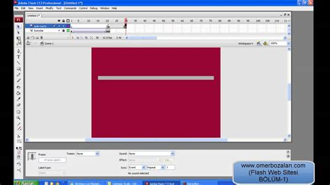 flash web flash web sitesi tasarımı b 246 l 252 m 1 www omerbozalan
