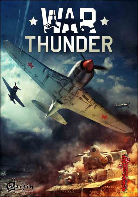 free download full version java games war thunder free download full version pc game setup