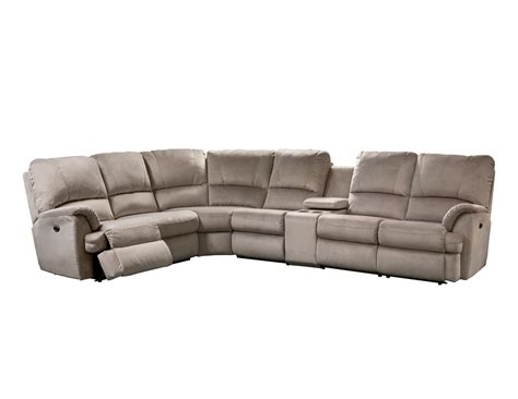 lovesac knock off elran sectional sofa 28 images elran rebecca sofa room